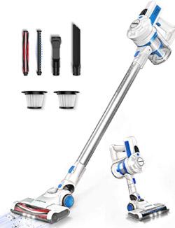 mejor aspirador escoba barata #calidadprecio #limpiarmejor #aspiradora