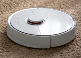 aspirador robot barato #aspiradorrobot #aspiradora #limpiar