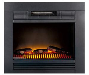 mejor chimenea electrica empotrable #chimeneaelectrica #calefaccion