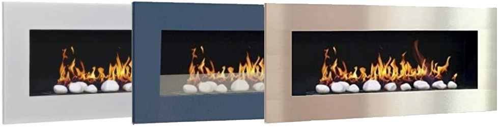 como elegir una chimenea electrica #chimeneaelectrica #calefaccion