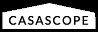 Casascope
