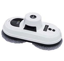robot limpiacristales baratos #robotlimpiacristales #ventanaslimpias