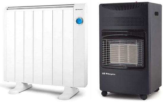 formas de calefaccion bajo consumo #bajoconsumo #calidadprecio #calefaccion