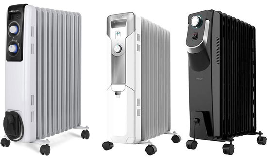 radiadores economicos #calidadprecio #radiadores
