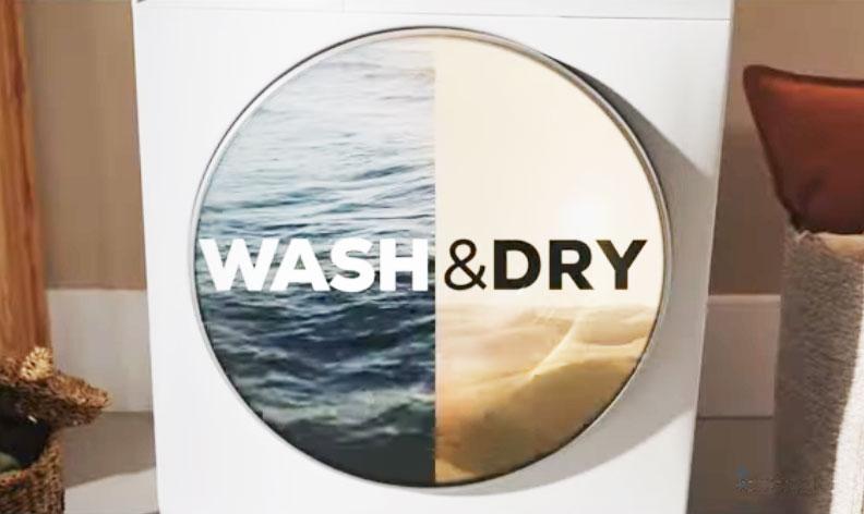 lavadora secadora cecotec opiniones #cecotec #lavadora #secadora