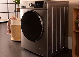 lavadora secadora #lavadorasecadora #lavarropa #lavadora