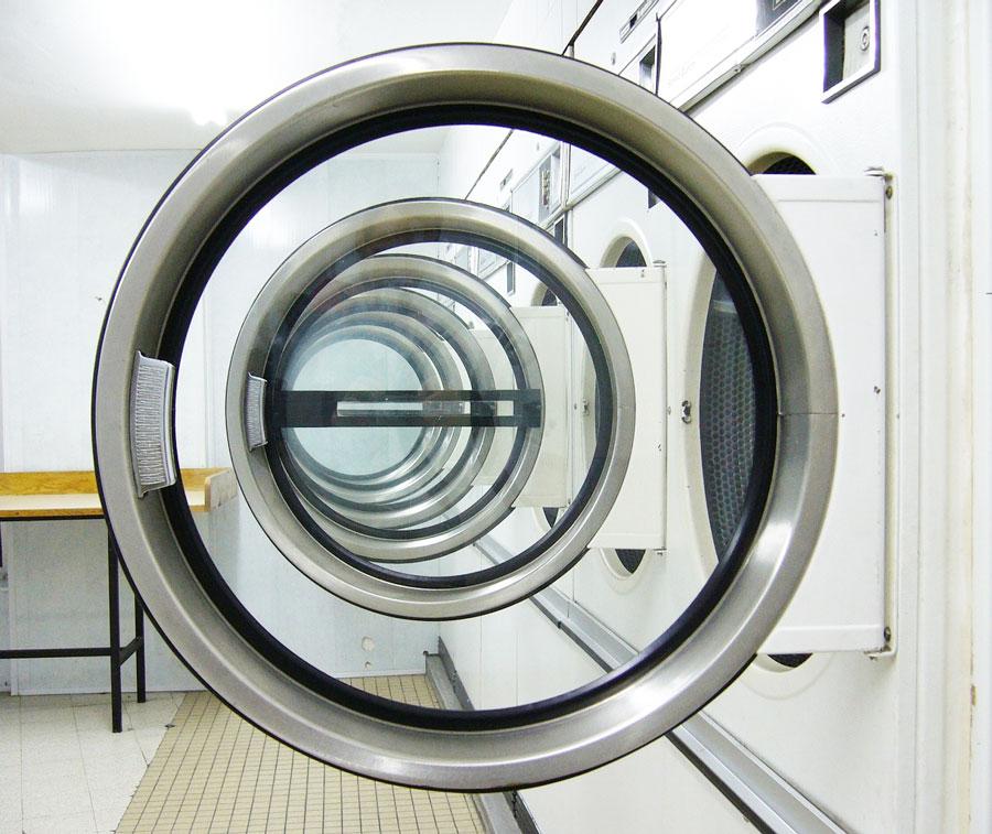 mejor lavadora calidad precio #calidadprecio #lavadora