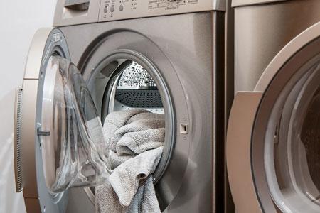 mejores marcas de lavadoras #mejoresmarcas #lavadoras #lavadointeligente #comprarlavadora