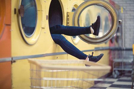 que lavadora comprar #lavadora #lavasecadora #hacerlacolada #quecomprar #opiniones